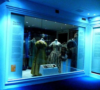 Kijkedepot_Fashionmuseum_Bath