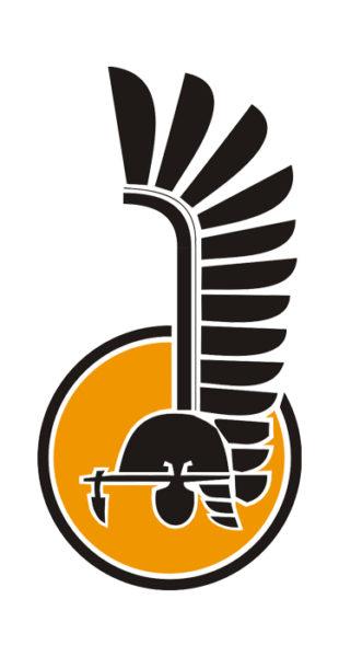 Logo_vleugel_wittekader
