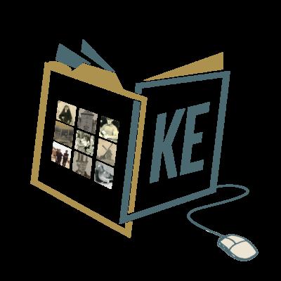 bewerkt logo
